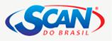 Sensores e Encoders - Scan do Brasil