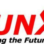 Sensor SUNX
