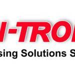 Sensor TRI-TRONICS