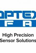Sensor OPTEX-FA